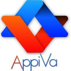 AppiVa Software Pvt Ltd